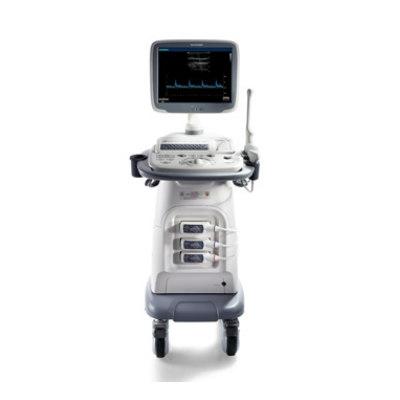 B/W Ultrasound System