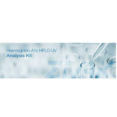 Analysis Kit
