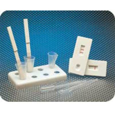 Immunodiagnostic Kits