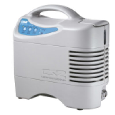 Cold Therapy System