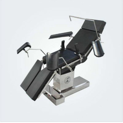 Electrical Surgical Tables | INP-ME | Medical Equipment and devices
