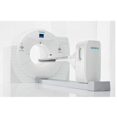 PET/CT System