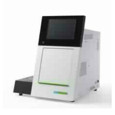 Protein Characterization System