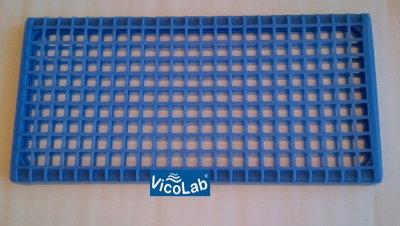 Vicolab® Instruments Tablet +Net