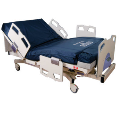 Bariatric Mattress | BariMatt 1000 Plus | Medical Equipment and ...