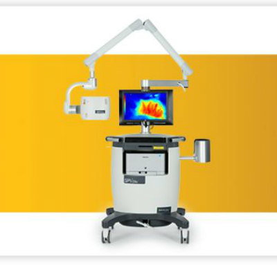 Fluorescence Imaging System