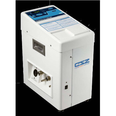 Hyperthermia System | Norm-O-Temp | Medical Equipment and devices for  hospitals or institutions. | TradeMed
