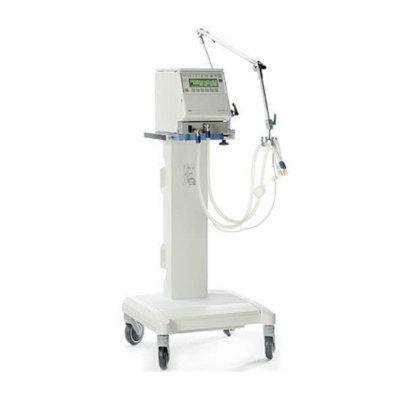 Neonatal ICU Ventilator