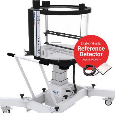 Dosimetry System
