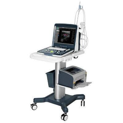 Ultrasound Doppler