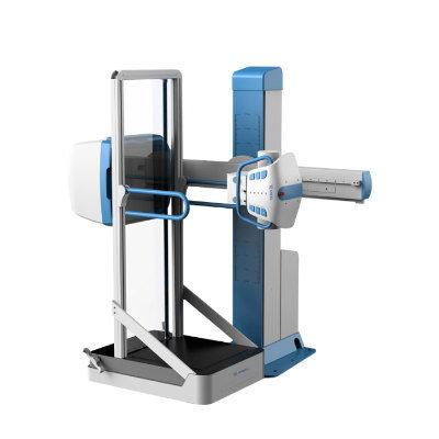 U-Arm Digital X-ray System | Dynamic DR-DT520 | Medical