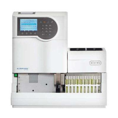 Urine Chemistry Analyzer