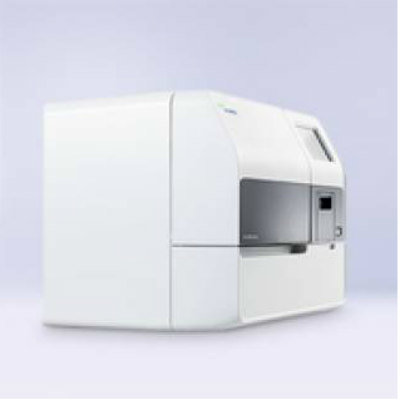 Sysmex Highlights Innovations in Flow Cytometry, Urinalysis
