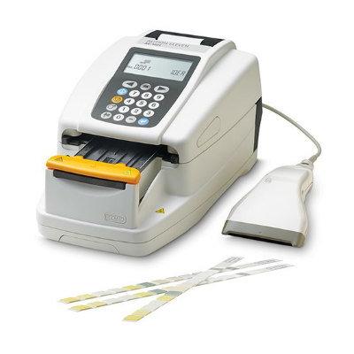 Urine Chemistry Analyzer | AUTION ELEVEN AE-4022 | Medical Equipment