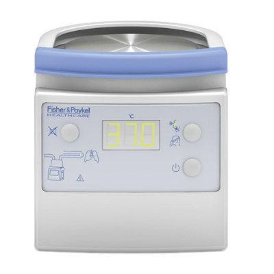 Heated Humidifier