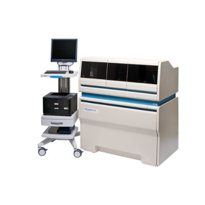 Cytology Imaging System
