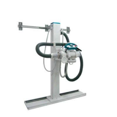 X-ray Therapy System