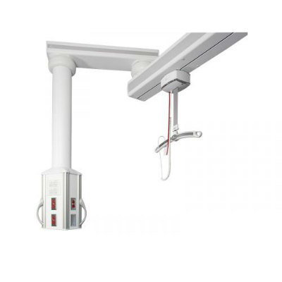 Ceiling Lift System