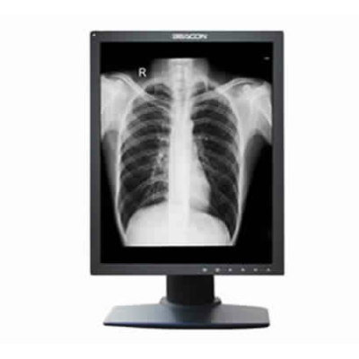 Medical Display