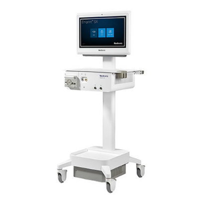 Surgical Ablation System