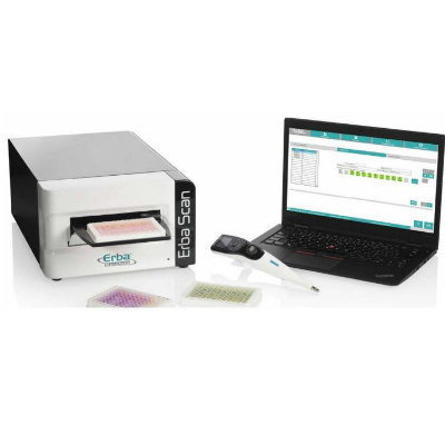 Microbiology Software