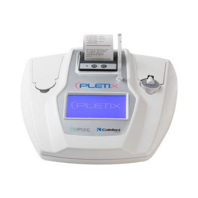 Chronic Vein Insufficiency Screening Instrument