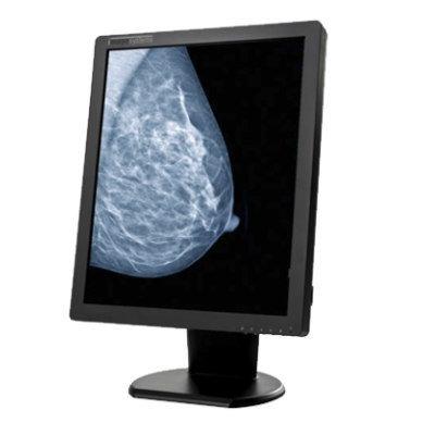 Diagnostic Display