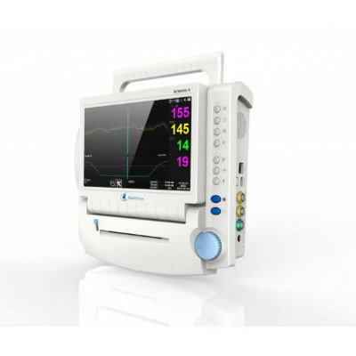 Ultrasound Fetal Monitor