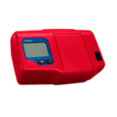 Albumin Analyzer   HemoCue Albumin 201 System   Medical Equipment and  devices for hospitals or institutions.   TradeMed
