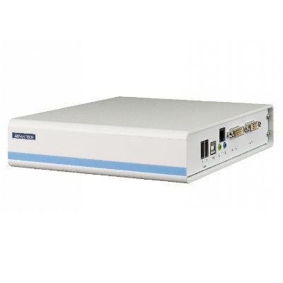 Medical Grade Video Streamer