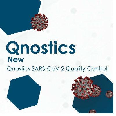 SARS-CoV-2 Controls