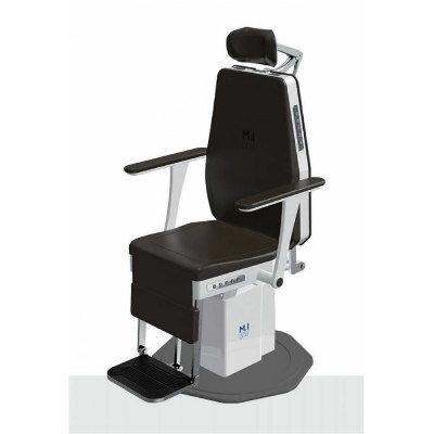 ENT Treatment Chair