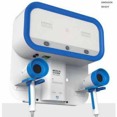 Infrared Phototherapy (GS-1000)