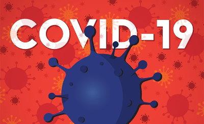 SARS-CoV-2 High Sensitivity Antibodies