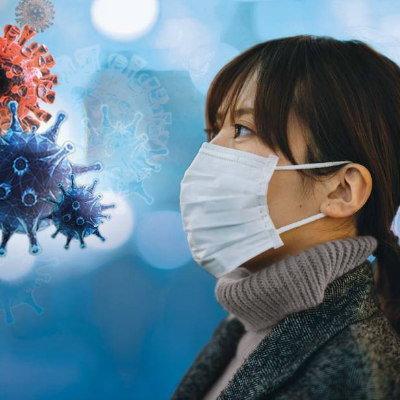 SARS-CoV-2 Antigen Test